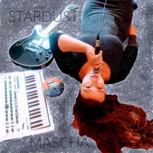 Mascha - Stardust