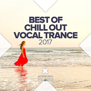 VA - Best Of Chill Out Vocal Trance