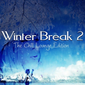 VA - Winter Break 2: The Chill Lounge Edition