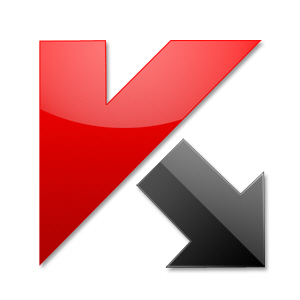 Kaspersky Lab Products Remover 1.0.1238 [Ru]