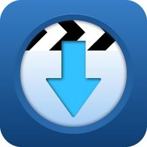AnyMP4 Video Downloader 6.1.18 RePack by вовава [En]