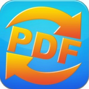 Coolmuster PDF Converter Pro 2.1.18 RePack by вовава [Ru]