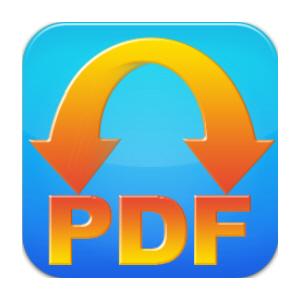 Coolmuster PDF Creator Pro 2.1.19 RePack by вовава [En]