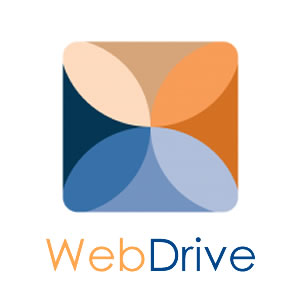 WebDrive Enterprise 2017 Build 4562 [En]