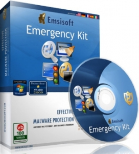 Emsisoft Emergency Kit 2017.6.0.7694 Portable [Multi/Ru]