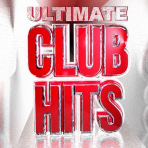 VA - Ultimate Hits Hottest Moves