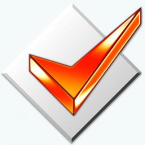 Mp3tag 2.97 RePack (& Portable) by TryRooM [Multi/Ru]