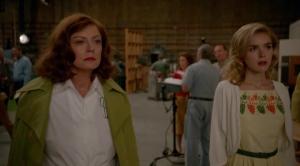 Вражда: Бетт и Джоан