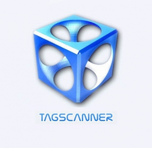 TagScanner 6.1.8 + Portable [Multi/Ru]