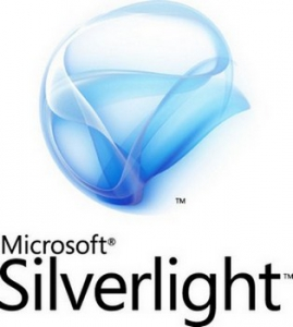 Microsoft Silverlight 5.1.50905.0 Final [Multi/Ru]