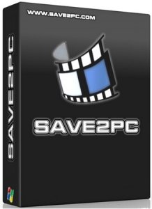 save2pc Ultimate 5.48 Build 1562 RePack by вовава [Ru]