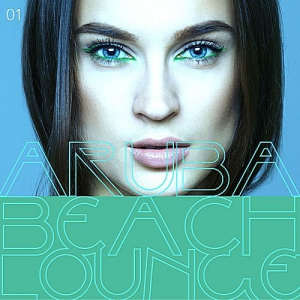 VA - Aruba Beach Lounge Vol.1