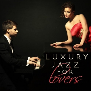 VA - Luxury Jazz for Lovers