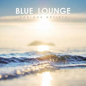 VA - Blue Lounge