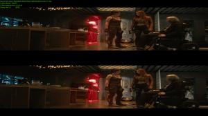 Обитель зла: Последняя глава 3D | HOU