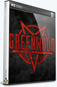 (Linux) Greenwood the Last Ritual