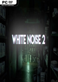 White Noise 2