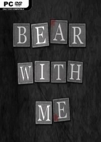 Bear With Me - Episode 1