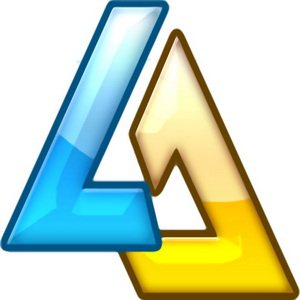 Light Alloy 4.10.0 Build 2945 Final + Portable [Multi/Ru]