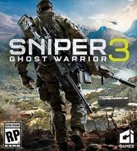 Sniper: Ghost Warrior 3+Season Pass Edition