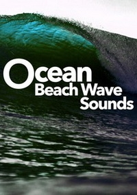 Самые красивые места планеты Земля: Пляж Руби, Звуки волн океана