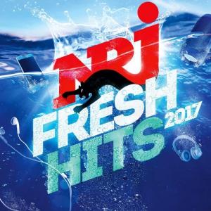 VA - NRJ Fresh Hits 2017 [3CD]