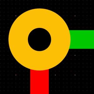 Sprint-Layout 6.0 (2020) Repack by Lordar [Ru]