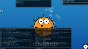 OpenBSD 6.1 [alpha,amd64,arm64,armv7,i386,loongson,luna88k,macppc,octeon,sparc64] 10xCD