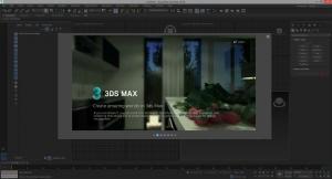 Autodesk 3ds Max 2018 [Multi]
