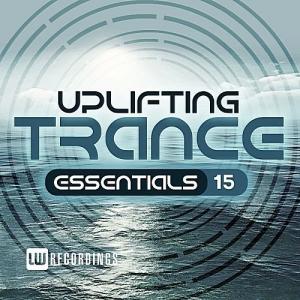 VA - Uplifting Trance Essentials Vol.15