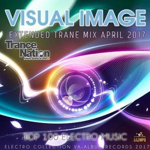 VA - Visual Image: Extended Trance Mix