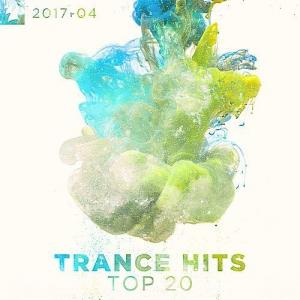 VA - Trance Hits Top 20: 2017-04