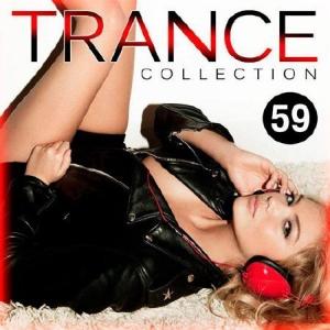 VA - Trance Collection Vol.59