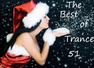 VA - The Best of Trance Vol. 51