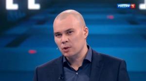 Специальный корреспондент - Блокада (17.04.2017)