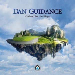 Dan Guidance - Island In The Sky
