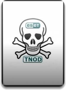 TNod User & Password Finder 1.6.2 Beta 3 Portable [Multi/Ru]