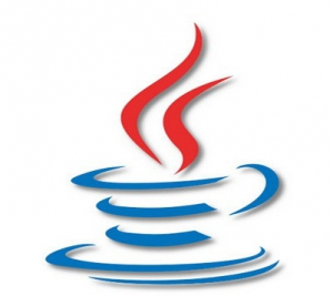 Java SE Runtime Environment 8.0 Update 131 [En]