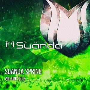 VA - Suanda Spring Vol.4