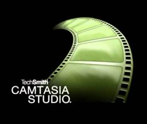 TechSmith Camtasia Studio 9.0.4 Build 1948 RePack by KpoJIuK [Ru/En]