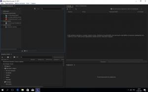 Adobe Media Encoder CC 2017.1 11.1.0.170 RePack by KpoJIuK [Multi/Ru]