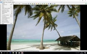 FastStone MaxView 3.1 RePack (& Portable) by VIPol [Ru]