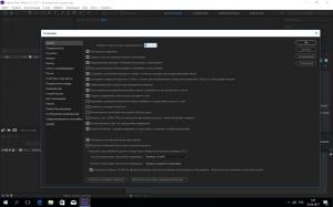 Adobe After Effects CC 2017.2 14.2.0.198 RePack by KpoJIuK [Multi/Ru]