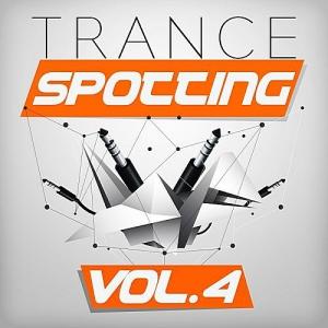 VA - Trancespotting Vol.4