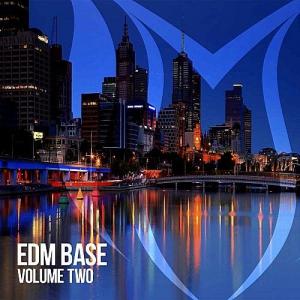 VA - EDM Base Vol.2