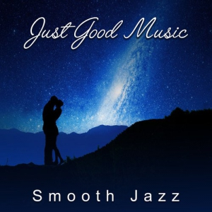VA - Just Good Music
