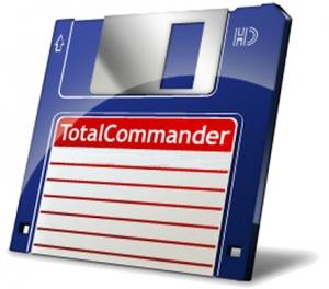 Total Commander 8.52a Podarok Edition + Lite [Ru/Uk]