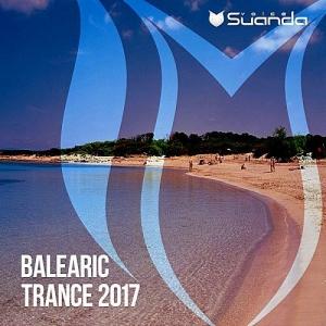 VA - Balearic Trance
