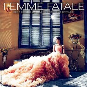 VA - Femme Fatale