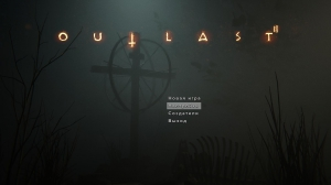 Outlast 2 Repack By Dexter
